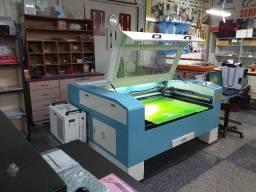 Maquinas para fabricação de peças em acrilico + curso + pós venda