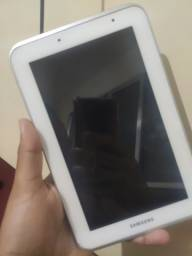 Tablet da Samsung Modelo GT - P3110 8GB