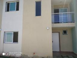 Casa Duplex Minicondomínio de 4 casas