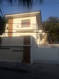 Casa Duplex na Rua Boré - Vila Valqueire