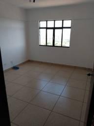 Aluguel apartamento.