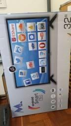Smart TV Mtek