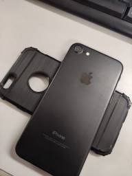 iPhone 7 com garantia