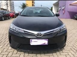 Toyota Corolla 1.8 Gli Upper Multi Drive (Flex)