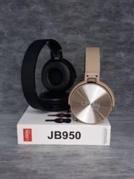 Promoção Fone Bluetooth JB950