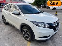Honda HR-V Exl Cvt 1.8 I-Vtec FlexOne 2016