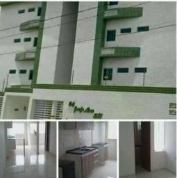 Apartamentos para alugar, próximo ao Caruaru Shopping com Condomínio e IPTU incluso.