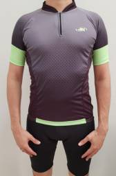 Conjunto de ciclismo ( NOVO)