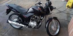 Fan 125 2012