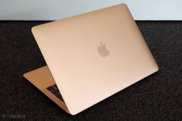 Apple Macbook Air 512 GB Novo