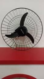 Ventilador,ventisol
