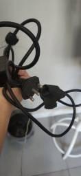 carregador hp