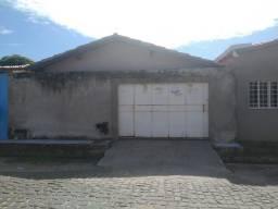 Casa zona sudeste (venda ou troca)