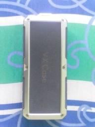 Caixinha de som Vx