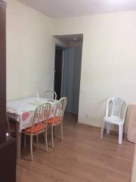 Apartamento para alugar,  na dr. Celestino em Niterói