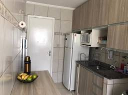 Lindo Apartamento Próximo do Aeroporto Próximo AV. Duque de Caxias