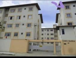 Condomínio Barra Leste II<br><br>