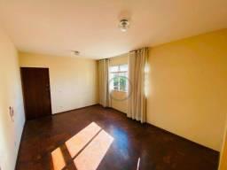 Belo Horizonte - Apartamento Padrão - Suzana