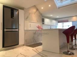 Apartamento com 5 dormitórios à venda, 235 m² por R$ 1.460.000,00 - Centro - Torres/RS