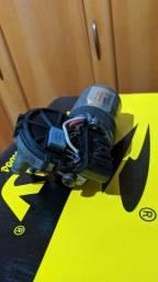 Motor limpador para brisa Astra
