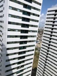 Aurora Trend apartamento mobiliado