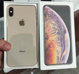iPhone Xs Max 64 GB , impecável