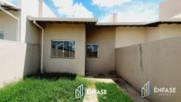 Casa à venda, 55 m² por R$ 180.000,00 - Canarinho - Igarapé/MG