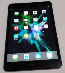Tablet Apple IPad mini ? 32GB