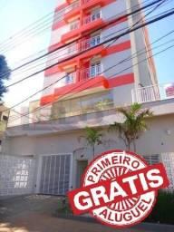 Título do anúncio: Apartamento para alugar com 1 dormitórios em Zona 07, Maringa cod:04170.001
