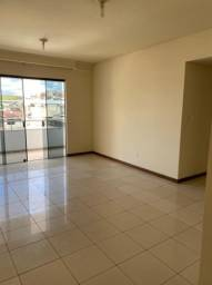 Excelente apartamento no bairro Zildolândia