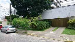 Flat com 1 Quarto e 1 banheiro para Alugar, 35 m² por R$ 2.000/Mês