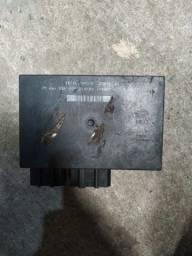 Modulo De Vidro Conforto Das Porta Vw Golf 1c0959799b