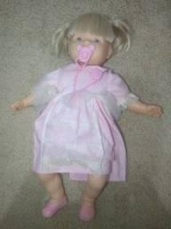 Bonecas NOVAS $180