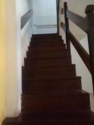 Casa condomínio Parque Burle