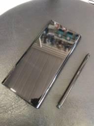 Galaxy Note 10 256GB/ 8GB