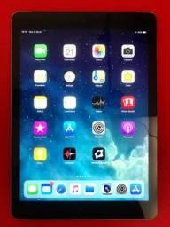 iPad Air 64gb Wi-Fi 3G/4G LTE modelo A1475