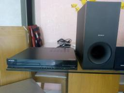 home theater sony hbd tz140