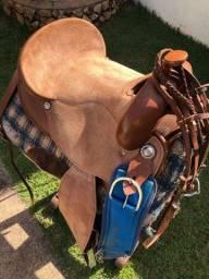 Sela para cavalos