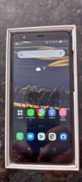 Zenfone asus max plus m1