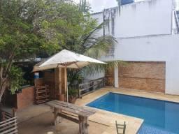 Casa em Cordeiro - RJ