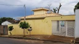 Título do anúncio: Taynah\ Regiane - Ótima casa na Região de Lagoa Santa - Residencial Visão