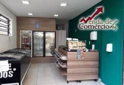 Título do anúncio: Restaurante Delivery em Santos deixando 7 mil de lucro