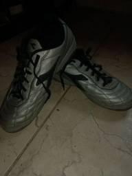 Tênis fut 7 Diadora