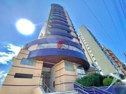Título do anúncio: Apartamento de 03 dormitórios em Torres