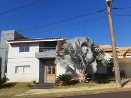 Casa de condomínio para alugar com 4 dormitórios cod:L2908