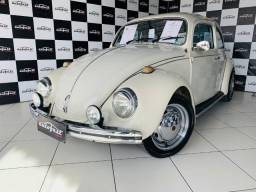 Título do anúncio: VW Fusca Maravilhoso, Raridade E Com Preço Incrível!!!