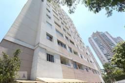 Apartamento à venda com 2 dormitórios em Morumbi, São paulo cod:164145