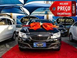 Chevrolet Prisma 2015 1.0 mpfi lt 8v flex 4p manual