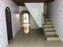 Casa na Travessa Tiradentes