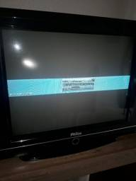 Televisor  para retirada de peças ou conserto